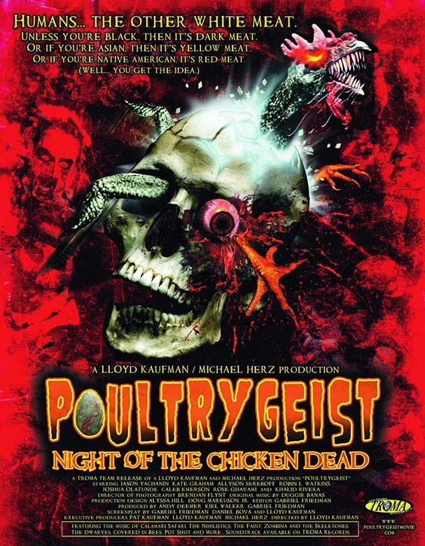 poultrygeist_xlg